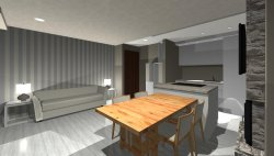 kitchen_with_island_and_table