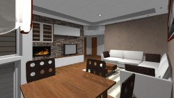 living_room_with_stone_wll
