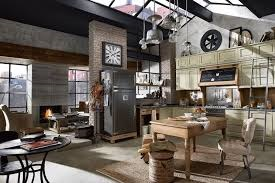 cucina_country